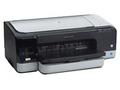 HP K8600 喷墨打印机
