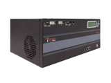 天融信TopIDP 3000(TI-3441-IDP)