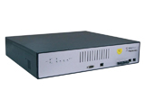 天融信TopSentry 3000(TS-3205-IDS)