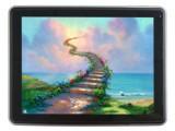 优派ViewPad 97a(3G版)