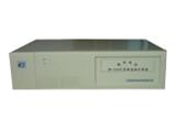 爱乐SW-2000J多路直线计费系统(288线)
