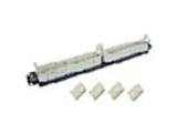 迪蒙100对110配线架组件(有腿)