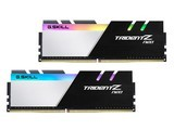 芝奇焰光戟 16GB(2×8GB)DDR4 3600(F4-3600C18D-16GTZN)