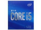 Intel 酷睿i5 10500