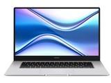 荣耀MagicBook X 15 2021(i3 10110U/8GB/256GB/集显)