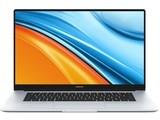 荣耀MagicBook 15 2021 锐龙版(R5 5500U/16GB/512GB/集显)