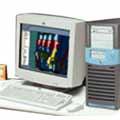 HP 个人NT工作站X4000(Xeon1.7*2) 【官方授权*专卖旗舰店】 免费上门安装,低价咨询田经理:13146530006