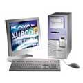 HP KAYAKXU-D8006N 【官方授权*专卖旗舰店】 免费上门安装,低价咨询田经理:13146530006