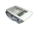 HP 3300扫描组件