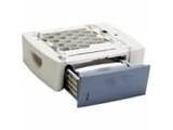 HP C9698A(LJ2500/2550  250页进纸盘)