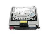 HP 硬盘/146GB(286716-B22)