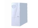 台达 N 2KVA (标机) 内置6节7AH电池 UPS电源 质保三年 全国联保