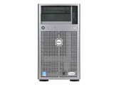 戴尔 PowerEdge 1800(Xeon 2.8GHz*2/1.5GB/146GB*6)