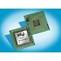 Intel 奔腾4 XEON 1.8GHz(Socket603 512k盒)