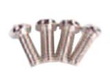 AMP 螺母及螺栓1671147-2