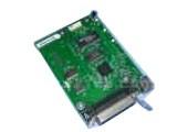 HP 1015接口板