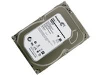 希捷SV35 1TB SATA3(ST1000VX000)监控级3.5寸硬盘