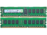三星4GB DDR3 REG 2Rx8