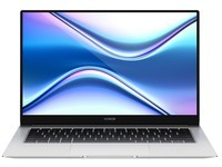 荣耀MagicBook X 14 2021(i3 10110U/8GB/256GB/集显)