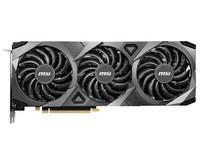 微星GeForce RTX 3070 VENTUS 3X OC