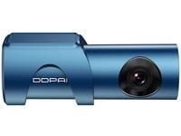 盯盯拍Mini3 Pro