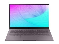 三星Galaxy Book S(i5 L16G7/8GB/512GB/核显)