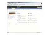 Veritas VERITAS Backup Exec/v9.1/备份服务器智能灾难恢复选件